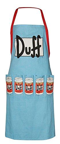 duff-beer-schurze-logo-84-cm