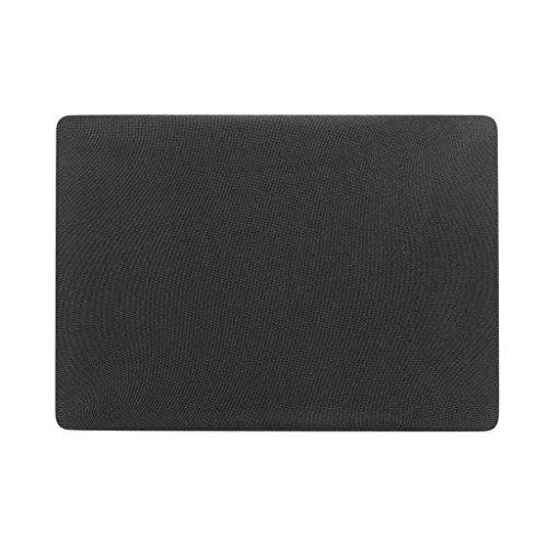 Homyl Staubgeschützt Schutzhülle Tragetasche Schutz Fall Abdeckung Hülse Zubehörteile für Apple Magic Trackpad 2 - Grau (Magic Trackpad Fall)