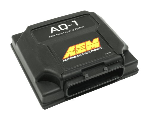 aem-aq-1-data-logger-pn-30-2500
