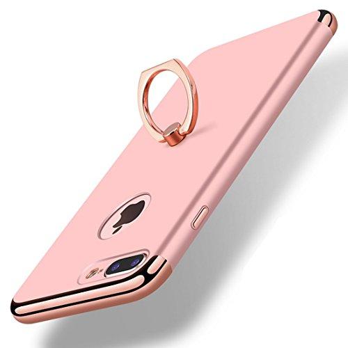 coque iphone 8 vanki