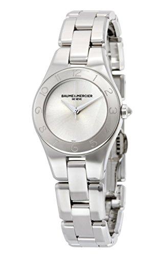 orologio-da-polso-baumemercier-moa10138