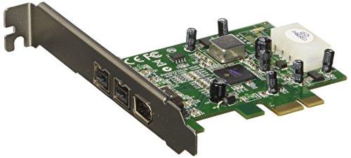 Dawicontrol DC-600e RAID Controller Monitor Driver for Mac Download