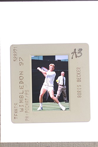 slides-photo-of-german-former-world-no-1-professional-tennis-player-boris-franz-becker-playing-at-wi
