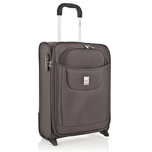 trolley-delsey-cabina-ryanair-2-ruote-55-cm-grigio