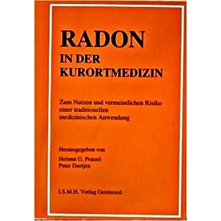 Radon in der Kurortmedizin