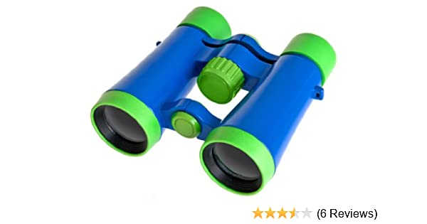 Bresser junior kinderfernglas grün blau amazon kamera