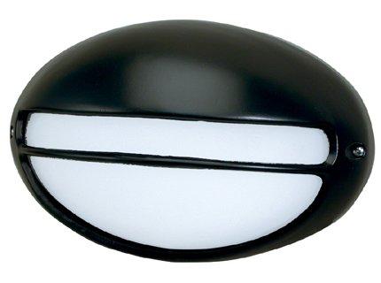 faro-barcelona-terra-71550-aplique-100w-cuerpo-de-aluminio-inyectado-y-cristal-opal-color-blanco