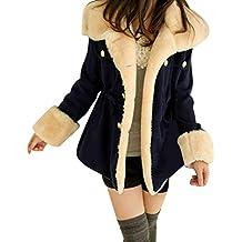 manteau d hiver pour femme tres chaud. Black Bedroom Furniture Sets. Home Design Ideas