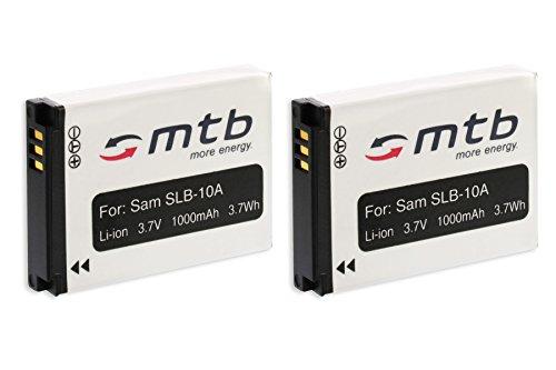 2x-bateria-slb-10a-para-samsung-wb150-wb150f-wb151-wb152-wb500-wb550-ver-descripcion