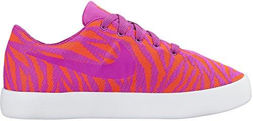 Nike Damen Wmns Essentialist Kjcrd Turnschuhe