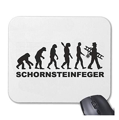 Schornstein mit 120