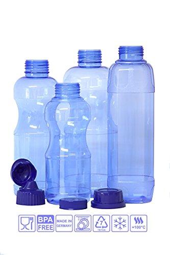 6-x-tritan-trinkflaschen-100-ohne-weichmacher-im-sparset-2x1-liter-rund-2x-075-liter-rund-2x05-liter