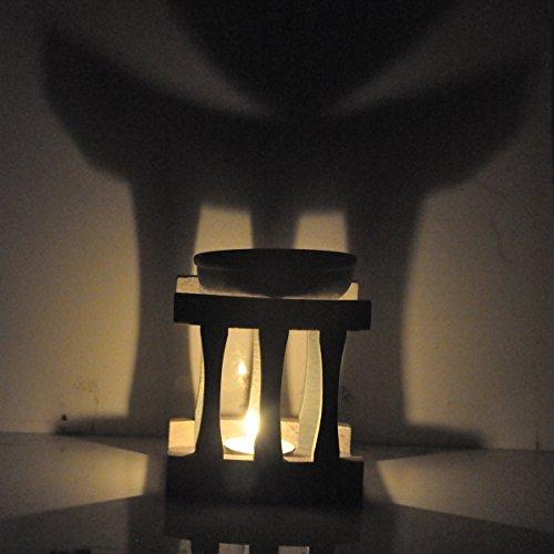 hashcart-109-cm-marmor-teelichthalter-diffusor-fur-home-decor-geschenk