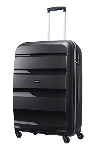 American Tourister 59424/1041
