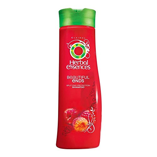 herbal-essences-belles-pointes-fourchues-fin-protection-shampooing-rouge-framboise-grenade-extraits-