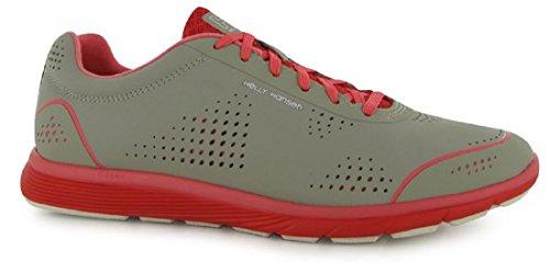 ladies-helly-hansen-argenta-vtr-trainers-shoes-uk-65-eu-40