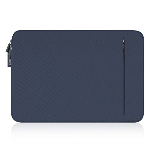incipio-mrsf-069-blu-funda-para-tablet-microsoft-surface-pro-3-azul