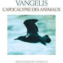 L'Apocalypse Des Animaux (Remastered 2016)