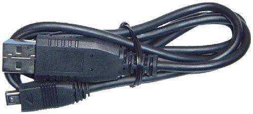 MedNovis 34004 USB Verbindungskabel für Cardio24
