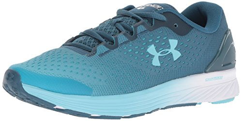 Under Armour W Charged Bandit 4 3020357
