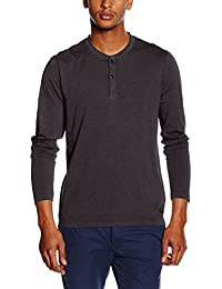 Marc O'Polo 627205252288, T-Shirt Homme