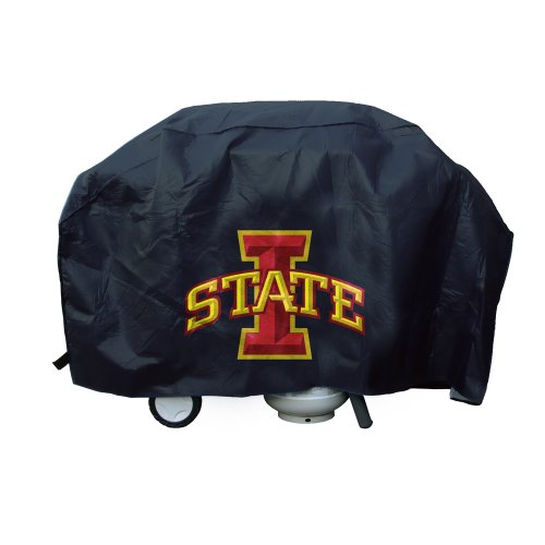 iowa-state-cyclones-grill-cover-deluxe