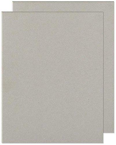 We R Memory Keepers Designer Book Board Spanplatte, 8,5von 11Blatt