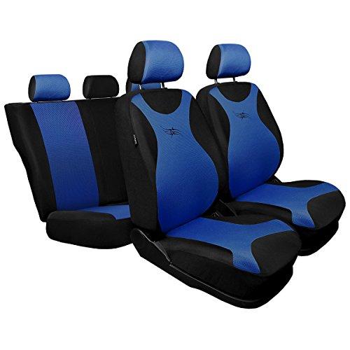tr-bl-universal-fundas-de-asientos-compatible-con-kia-sorento-i-ii-iii