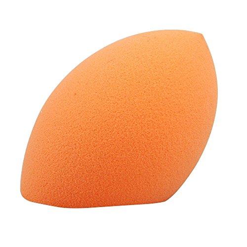 conteverr-maquillage-eponge-de-pro-beaute-fondation-puff-pour-applicateur-fond-de-teint-orange
