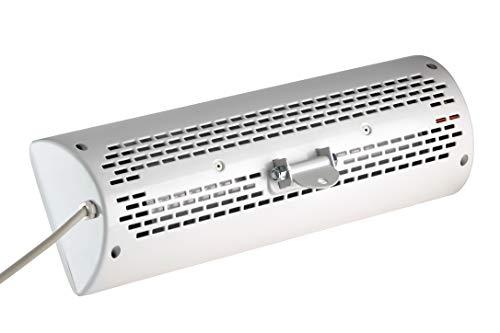 Zoom IMG-3 star progetti lampada riscaldante a