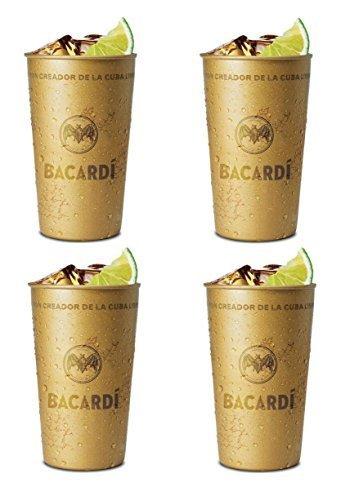 set-di-4-cocktail-ufficiale-bacardi-cuba-libre-bicchieri-per-bevande-350-ml-in-scatole-bacardi-x-1-i