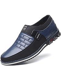 Amazon.it: Scarpe per uniforme: Scarpe e borse