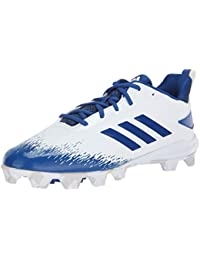 hot sale online 09c96 8e414 adidas- - Adizero Afterburner V Uomo