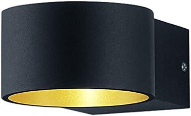 Lampen gebraucht kaufen in freital sachsen ebay kleinanzeigen