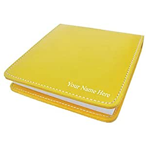 Butterly yours - Bhasad Planner Diary Cum Organizer 2016
