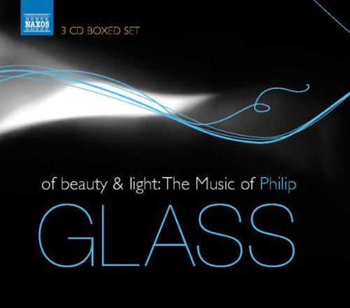 Preisvergleich Produktbild Of Beauty and Light