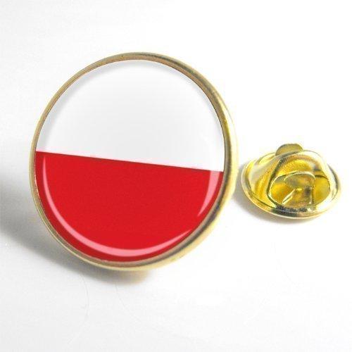 polish-flag-round-lapel-pin-badge