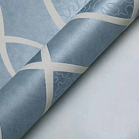 Rilievo 3D coniatura tappezzeria tessuto non tessuto parete carta da parati/TV,G