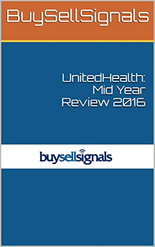 unitedhealth-mid-year-review-2016