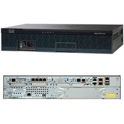 Cisco CISCO2911/K9