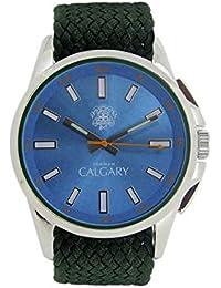 Relojes Calgary Daikoku Sprint