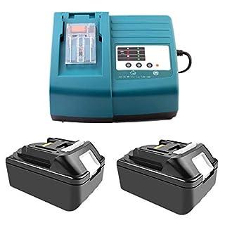 ilTappetoAuto 1b-801019/Tapis en Caoutchouc v/éritable inodore Bac de Coffre Coffre sur Mesure
