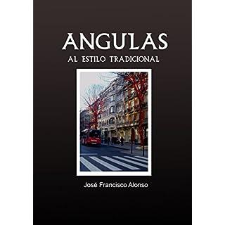 Angulas al estilo tradicional (Universo Loizaga nº 2) (Spanish Edition)
