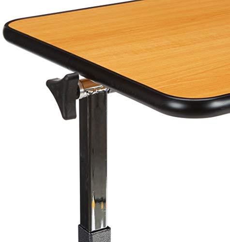 Zoom IMG-3 gima 27448 tavolino serviletto adatto