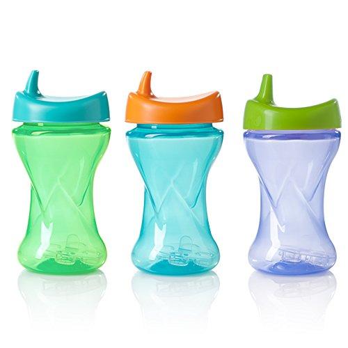 evenflo-futtern-evenflo-triple-flo-twist-tassen-verschiedene-farben