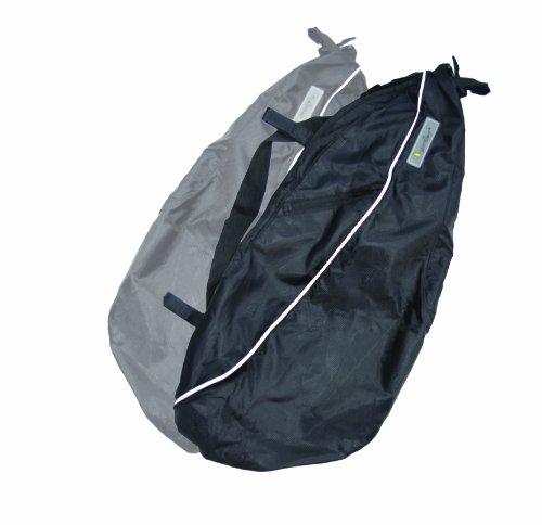 hamster-buggy-bags-bolsa-para-cochecito-de-beb-2-unidades-apto-para-mclaren-bugaboo-bee-quinny-zapp-