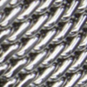 Geckota GTA-MLE-WFH1022U-PSS-22