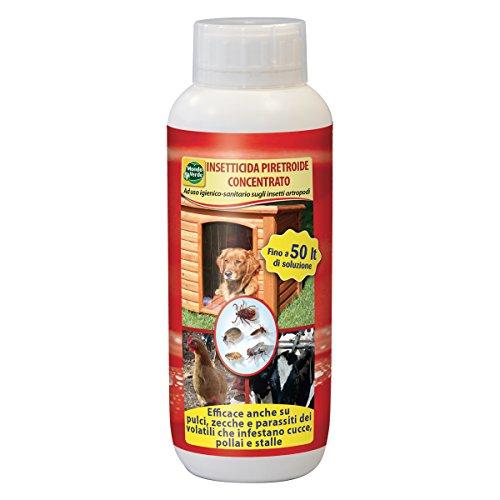 insecticida-concentrada-piretroide-mondoverde-500-ml
