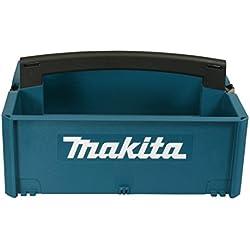Makita Boîte à outils numéro 1de p 83836
