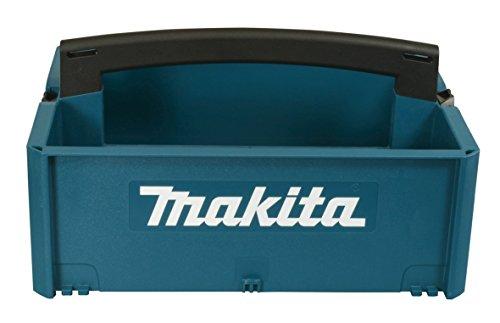 Makita P-83836 Toolbox Nr.1